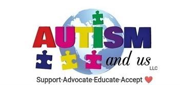 Autism And Us LLC